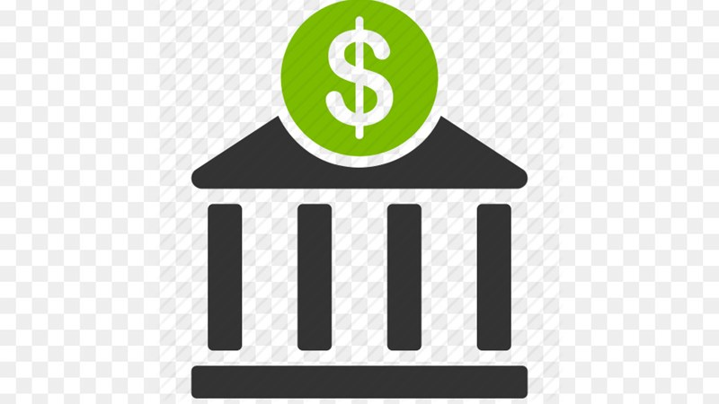 Ứng dụng dịch vụ ngân hàng xanh tại một số ngân hàng thương mại ở Việt Nam