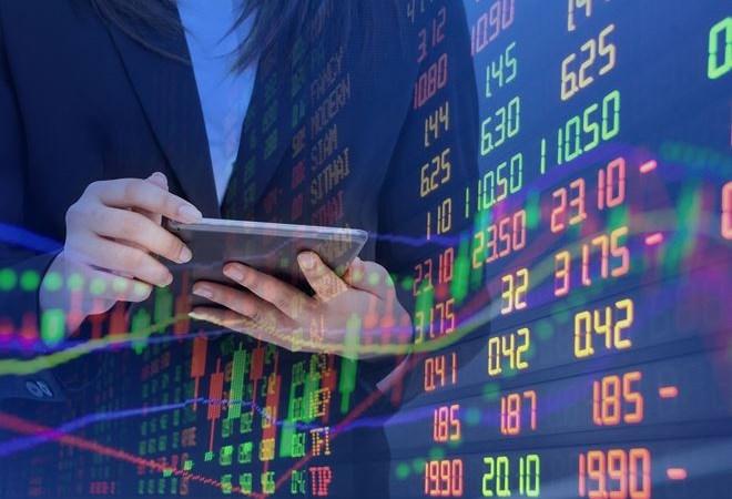 Chứng khoán tuần từ 8-12/7: VN - Index có thể đi lên ngưỡng cao hơn