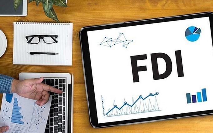"""Định vị """"cơ hội vàng"""" FDI"""