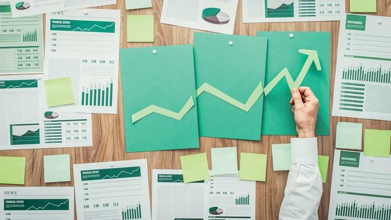 Băn khoăn bài toán tăng vốn tại nhiều doanh nghiệp