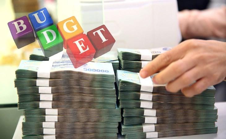 Chủ động nguồn ngân sách địa phương đảm bảo phát triển kinh tế và an sinh xã hội