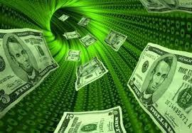 Hoàn thiện khung khổ pháp lý cho hoạt động phòng, chống rửa tiền ở Việt Nam