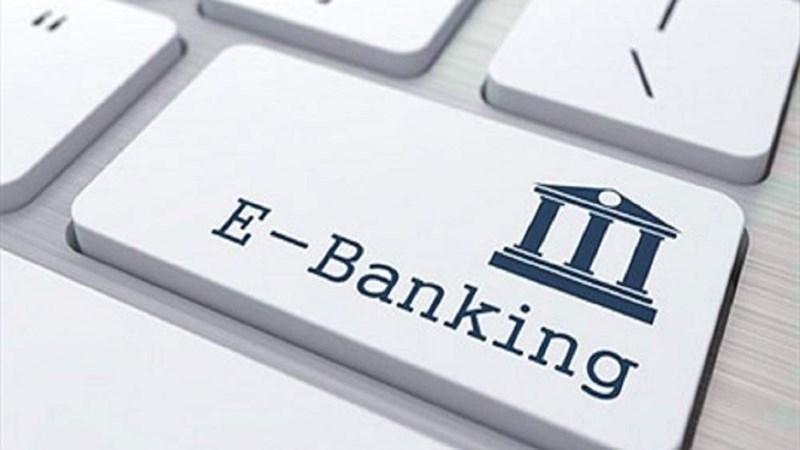 Ảnh hưởng hành vi giao dịch của khách hàng cá nhân đến phát triển ngân hàng điện tử ở Việt Nam