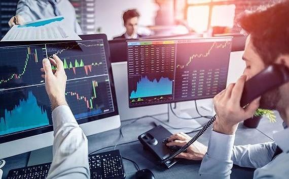 Phát triển kênh cung ứng dịch vụ chứng khoán tại các công ty chứng khoán Việt Nam