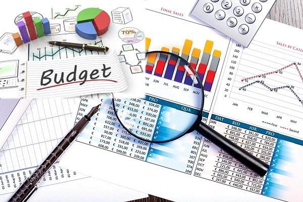 Quốc hội phê chuẩn quyết toán ngân sách nhà nước năm 2018