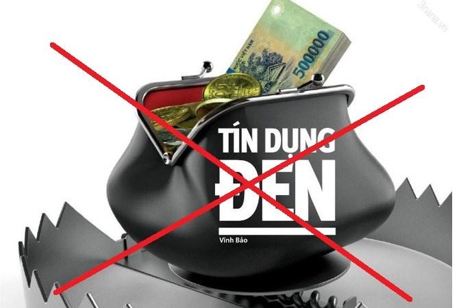 An Giang: Không để 'tín dụng đen' xuất hiện trên địa bàn