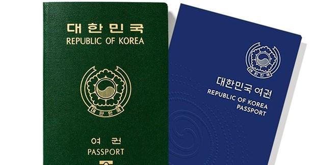 Hàn Quốc gia hạn lệnh cấm công dân du lịch tới 6 quốc gia