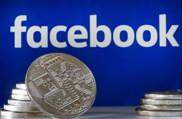 Lợi nhuận của Facebook giảm gần 50%