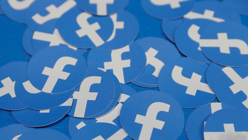 Facebook chính thức bị Mỹ phạt 5 tỷ USD vì vi phạm quyền riêng tư