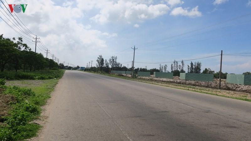 """""""Mổ xẻ"""" trách nhiệm quản lý các dự án bất động sản tại Bình Thuận"""