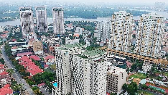 Tổng vốn đầu tư nước ngoài đăng ký vào Việt Nam đạt hơn 20,2 tỷ USD