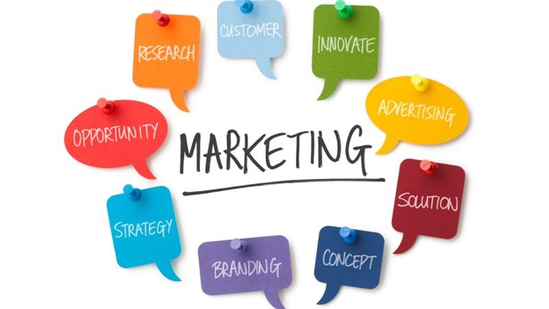 Tác động của marketing hỗn hợp đến hành vi người tiêu dùng đối với sản phẩm đồ hộp tại TP. Đà Nẵng