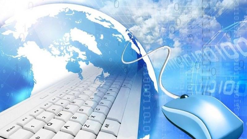 Ứng dụng công nghệ thông tin trong quản lý điều hành tại các trường đại học