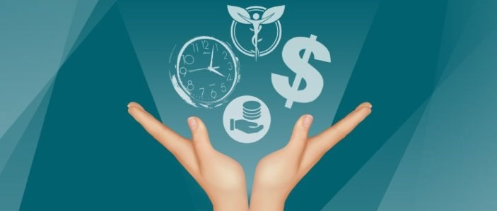 Ngành BHXH triển khai quyết liệt các biện pháp tăng thu, giảm nợ đọng