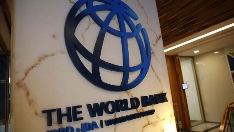 WB khuyên Việt Nam 3 hướng hành động thúc đẩy kinh tế phục hồi sau COVID-19