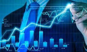 Big-Trends: Hãy đầu tư vào các cơ hội tốt và quên đi các chỉ số