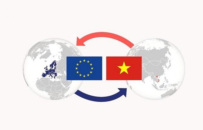 Việt Nam và các hiệp định thương mại tự do thế hệ mới
