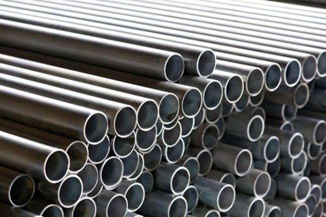 Ấn Độ áp thuế chống trợ cấp lên thép không gỉ nhập khẩu từ Việt Nam và Trung Quốc