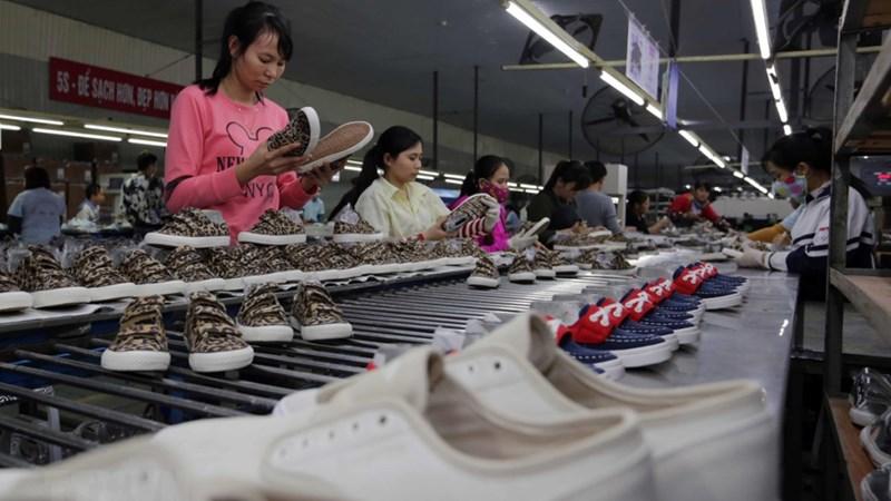 Thách thức đặt ra đối với Việt Nam khi tham gia các FTA thế hệ mới