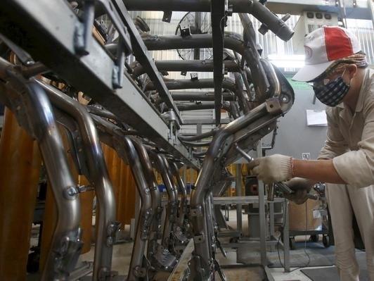 Định hướng phát triển ngành công nghiệp hỗ trợ Việt Nam trong bối cảnh mới