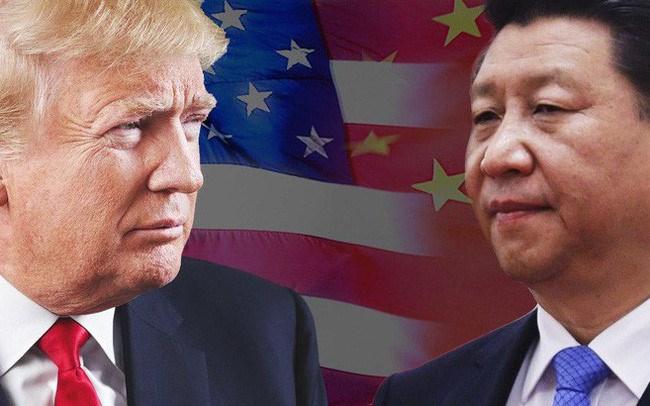 Ông Trump: Tôi không tin Trung Quốc sẽ đáp trả thuế quan của Mỹ