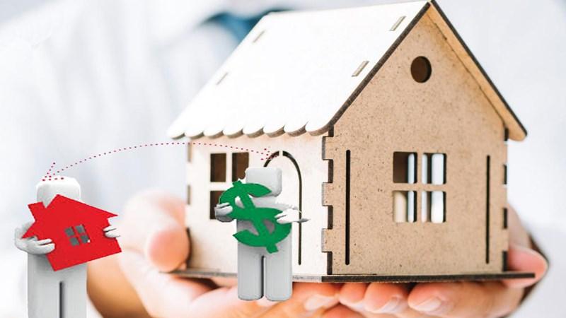 Ngân hàng đồng loạt cắt giảm lãi suất cho vay mua nhà