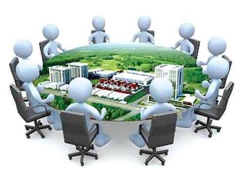 Bộ Tài chính đảm bảo nguồn thanh toán cho các dự án đầu tư công