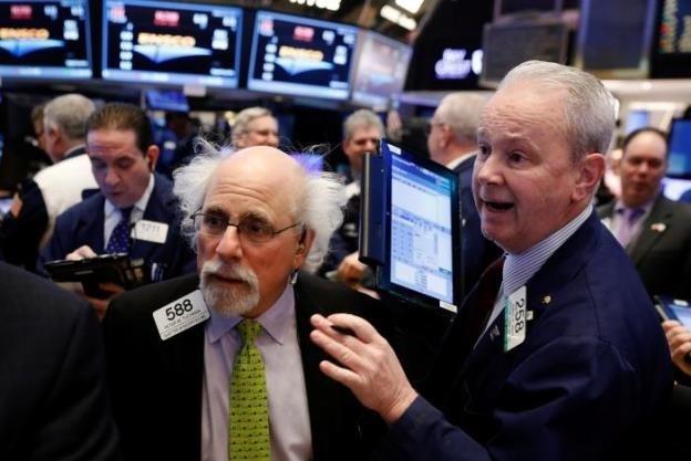 Thị trường chứng khoán ngày 23/8: Thông tin trước giờ mở cửa