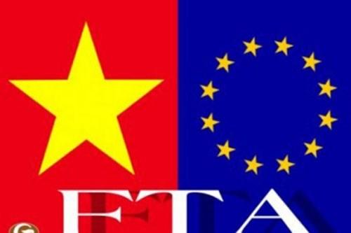 Hai thách thức phải vượt qua trong thực thi các FTA thế hệ mới