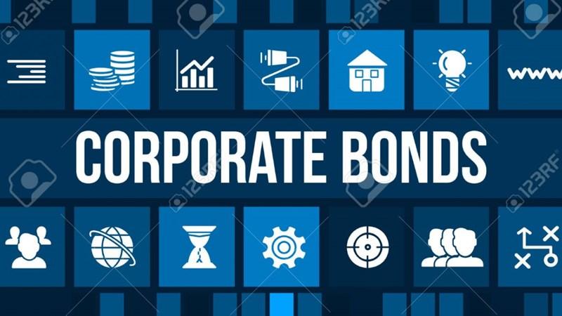 Kiểm soát rủi ro trong đầu tư trái phiếu doanh nghiệp