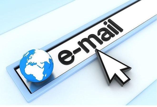 """Nhân viên đột nhập mail công ty """"lệnh"""" ngân hàng chuyển tiền chiếm đoạt 310 triệu đồng lĩnh án"""
