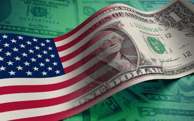 Người dân Mỹ ngày càng ủng hộ thương mại tự do khi thương chiến leo thang