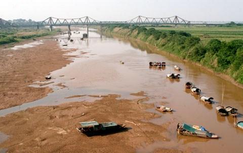 Giải pháp nâng cao chất lượng nguồn nhân lực vùng đồng bằng sông Hồng