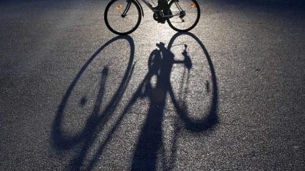 EU gia hạn thêm 5 năm thuế chống bán phá giá với xe đạp Trung Quốc