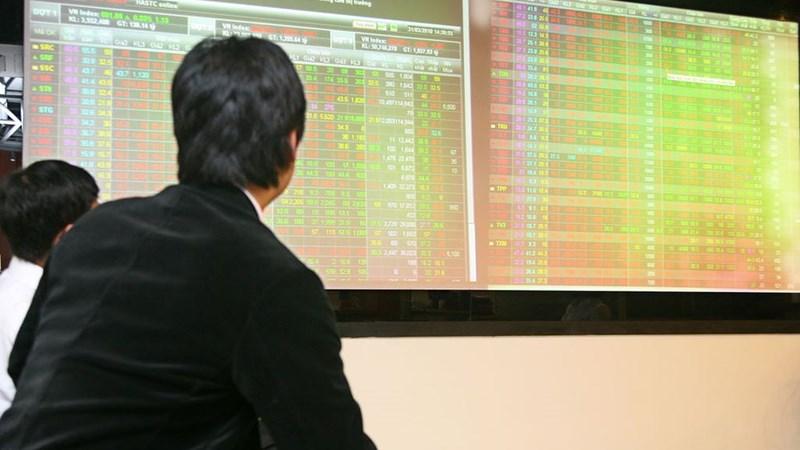 Rủi ro từ phát triển nóng thị trường trái phiếu doanh nghiệp