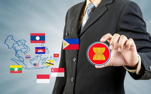 Sửa đổi, bổ sung quy định về xuất xứ hàng hóa trong Hiệp định ATIGA