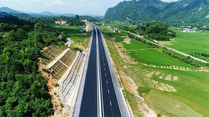Tập trung tối đa cho công tác giải ngân vốn đầu tư công các dự án giao thông  trọng điểm