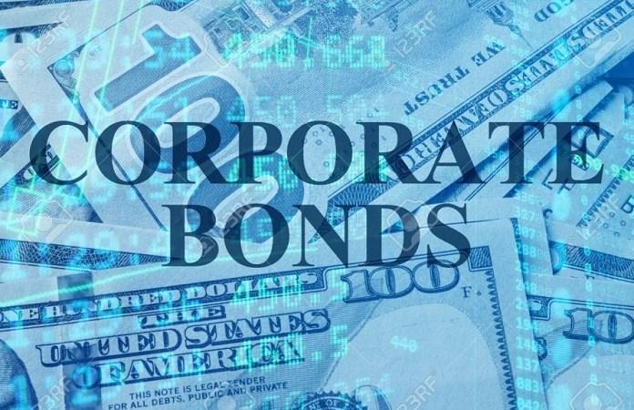 Cần kiểm soát chặt việc phát hành trái phiếu doanh nghiệp