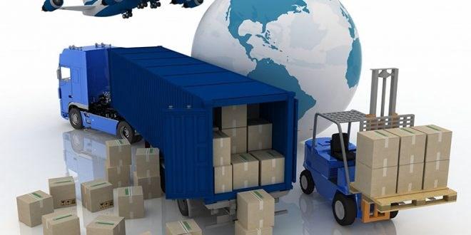 Quá cảnh hàng hóa - Không để tội phạm lợi dụng chuyển hàng hóa cấm