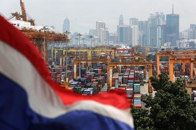 Thái Lan thực hiện 3 chính sách đột phá để phát triển kinh tế