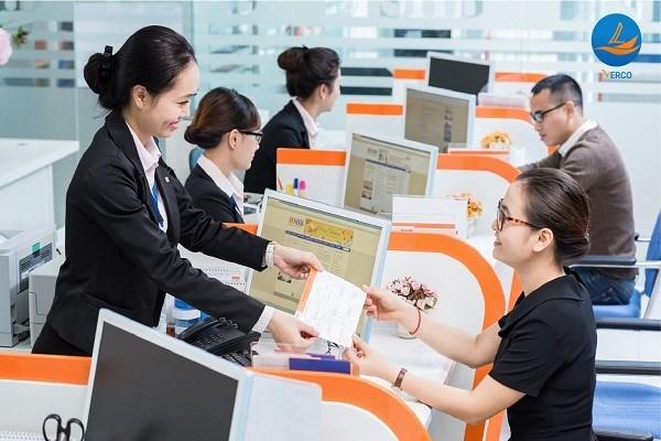 Mô hình gọi vốn cộng đồng trên thế giới và khả năng áp dụng tại Việt Nam