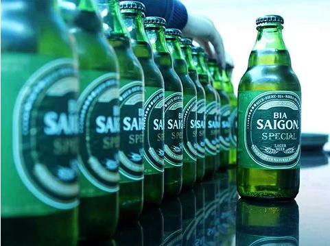 Bác bỏ thông tin cho rằng Sabeco đã bán cổ phần cho các chủ đầu tư Trung Quốc