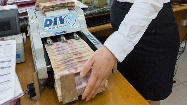 Bảo hiểm tiền gửi Việt Nam góp phần đảm bảo an toàn hệ thống