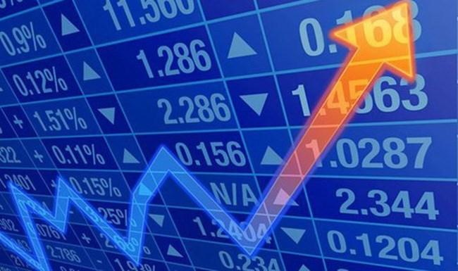 Điểm mặt cổ phiếu cổ tức cao, thị giá thấp