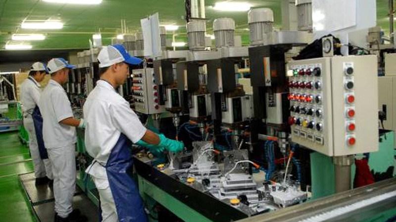 Quy định xuất xứ hàng hóa của Việt Nam vẫn bị nhiều thị trường xem nhẹ