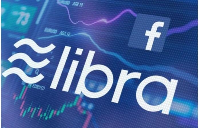 CEO Facebook: Tiền điện tử Libra sẽ không bị kiểm soát bởi một công ty duy nhất