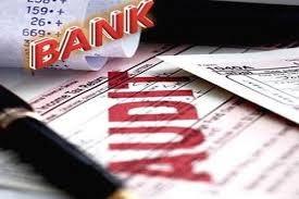 Năm 2020, sẽ kiểm toán báo cáo tài chính của Ngân hàng Nhà nước và một số ngân hàng có quy mô lớn