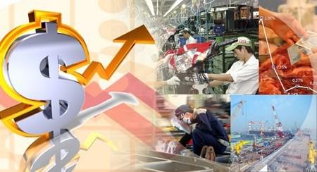 Vai trò của Nhà nước đối với phát triển kinh tế bền vững