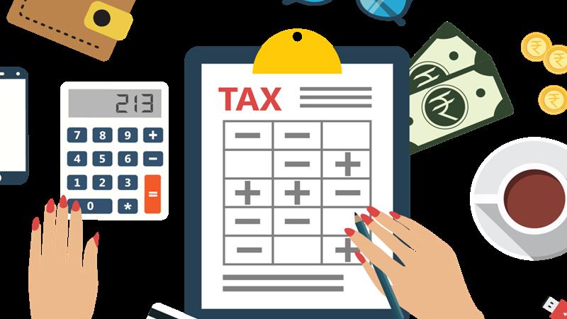 Cải cách hành chính trong lĩnh vực thuế và một số đề xuất
