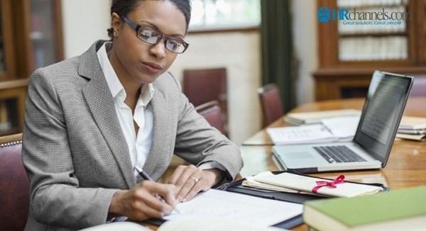Có phải các công ty đều cần kế toán trưởng?